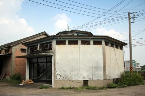八角倉庫2