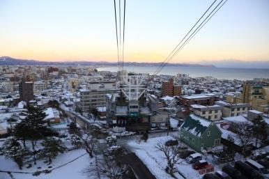 函館 (10)