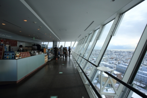函館 (73)