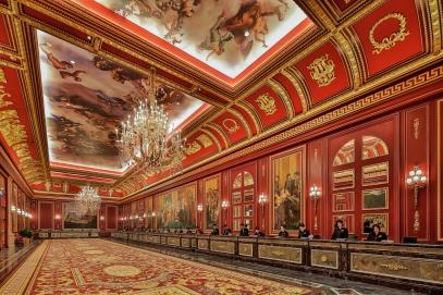 The Parisian Macao Reception(001)