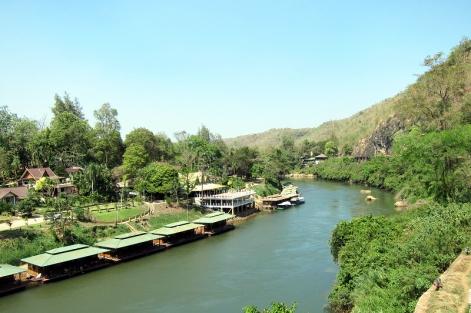 River_Kwai_Dailyfocus_News (11)