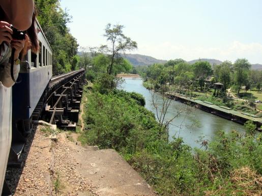 River_Kwai_Dailyfocus_News (14)