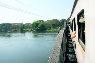 River_Kwai_Dailyfocus_News (3)