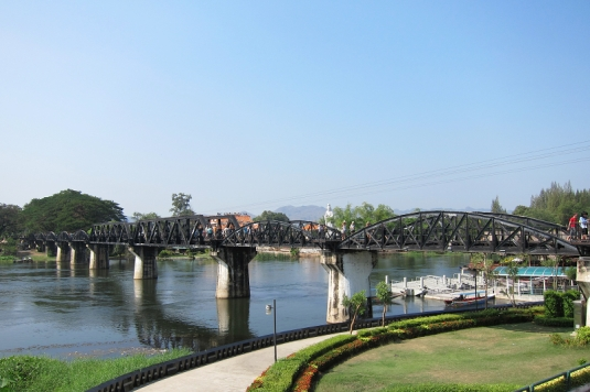 River_Kwai_Dailyfocus_News (44)