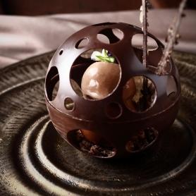 JWMPQ_Pink Pearl Opera Pearl Marou Chocolat