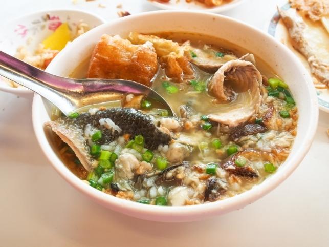 虱目魚粥-r