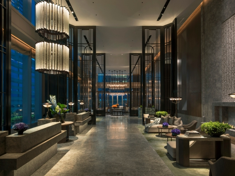 Great Room Night-St.RegisHongKong-new-B