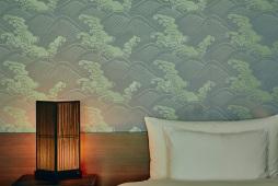 HOSHINOYA Kyoto Detail of Rooms 1