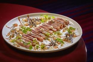 765x510_fill_4-bonito-mayonesa-yuzu-arestaurante-neri