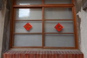 北港老醫院 (3)