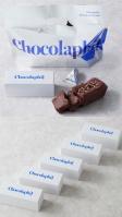 法式巧克力磅蛋糕(照片提供 BAKE WORKS) (4)