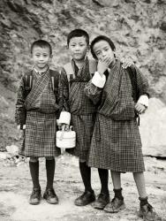 不丹 COMO Uma Punakha (14)