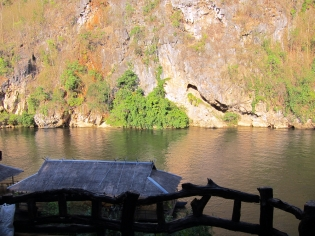 River Kwai Resotel (13)