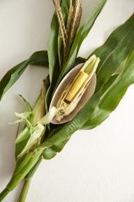川江月菜色推薦-玉米粑粑