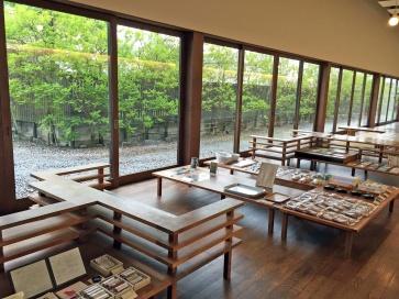 獲得第一名的仏生山温泉-天平湯