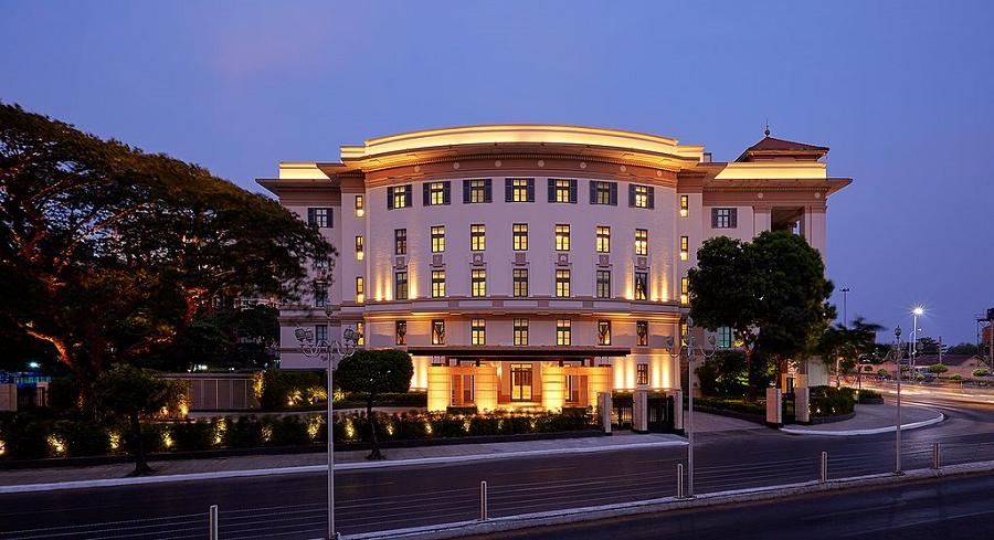 Rosewood-Yangon (1)(001)