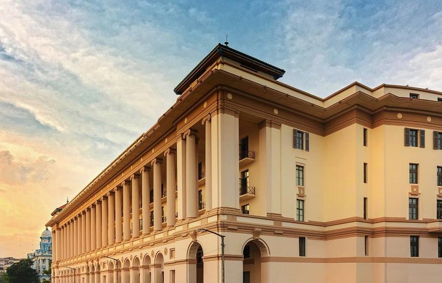 Rosewood-Yangon (3)(001)