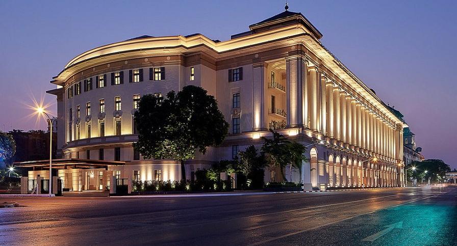 Rosewood-Yangon (8)(001)