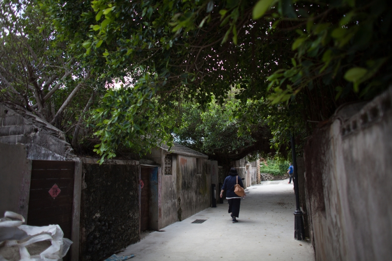 Penghu_dailyfocus (5)